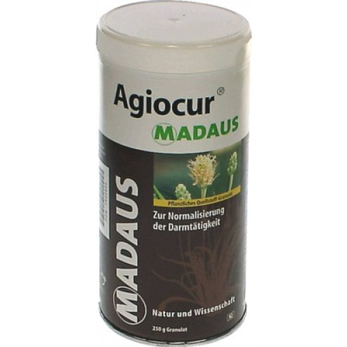 AGIOCUR Granulat 250 g