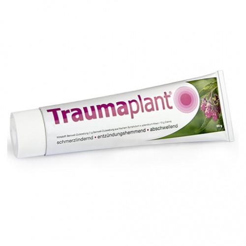 TRAUMAPLANT Creme 50 g