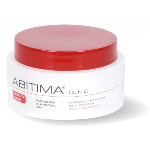ABITIMA CLINIC Gesichtscreme 75 ml