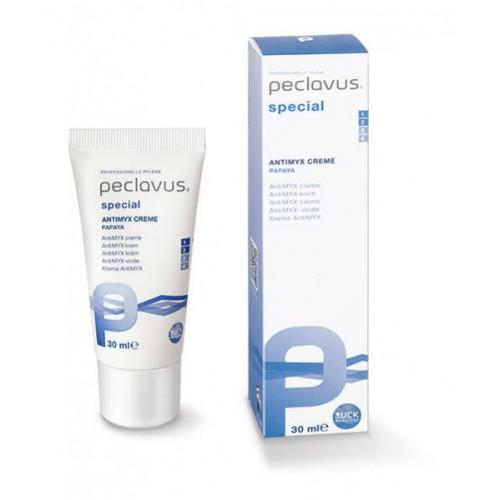 peclavus® podomed special AntiMYX Creme 30ml