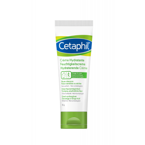 Cetaphil Feuchtigkeitscreme 85 ml