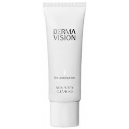 Dermavision Cleansing Cream 75 ml