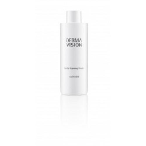 Dermavision Gentle Foaming Powder 100 g