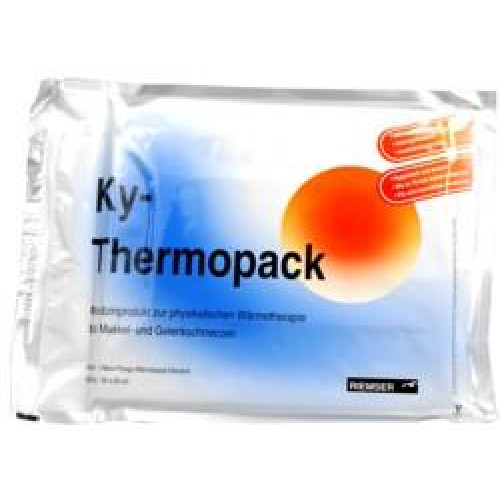 KY Thermopack Gr. 2 38 x 12,5 cm