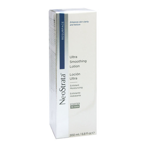 Neostrata 10 AHA Ultra Smoothing Lotion 200 ml