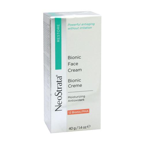 Neostrata 12 PHA Bionic Creme 40 ml