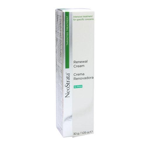 Neostrata 12 PHA Renewal Creme 30 ml