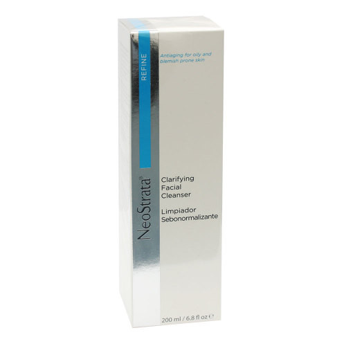 Neostrata 4 PHA Clarifying Facial Cleanser 200 ml
