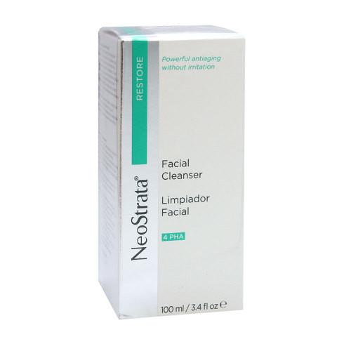 Neostrata 4 PHA Facial Cleanser 100 ml