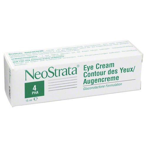 Neostrata Eye Creme 15 ml