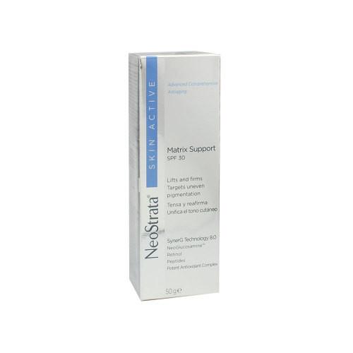 Neostrata SKIN ACTIVE Matrix Support SPF 30 Tagescreme 50 ml