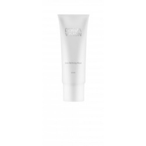 Dermavision Skin Refining Mask Professional 200 ml
