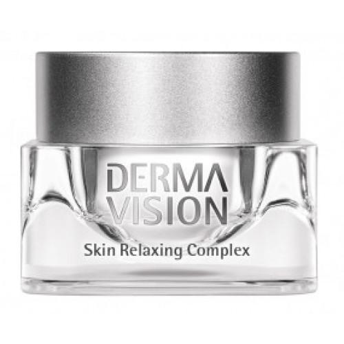 Dermavision Skin Relaxing Cream 50 ml