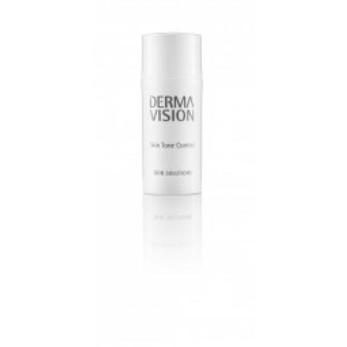 Dermavision Skin Tone Control 30 ml