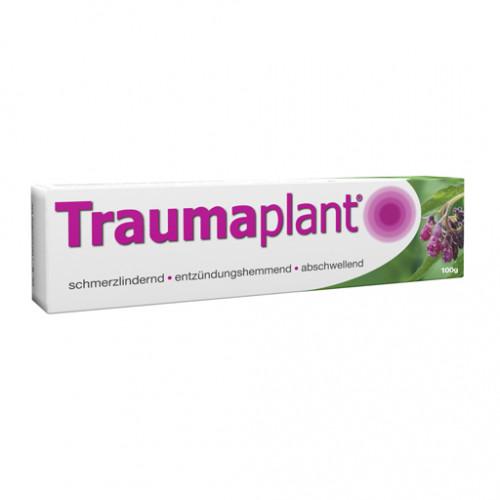 TRAUMAPLANT Creme 100 g