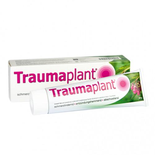 TRAUMAPLANT Creme 150 g