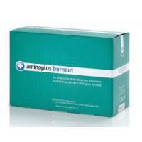 aminoplus burnout Granulat 7St