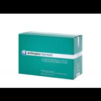 aminoplus burnout Granulat 30St