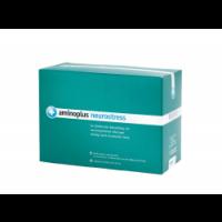 aminoplus Neurostress Granulat 30St
