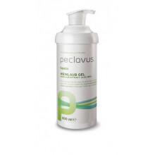 peclavus® basic Weinlaub Gel 500ml