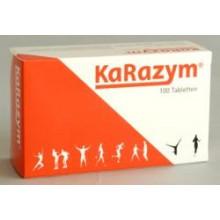 KaRazym Tabletten 100St