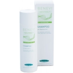 BENEVI Neutral Shampoo 200ml