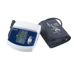 visomat double comfort Oberarm Blutdruckmessgerät 1St