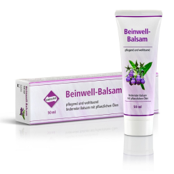 Beinwell-Balsam 50ml