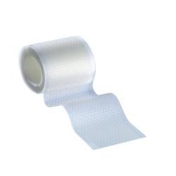 Opsite Flexifix gentle 2,5 cm x 5 m 1St