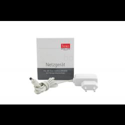 Boso Netzgerät für Boso-Blutdruckmessgeräte 1st