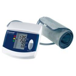visomat comfort form Oberarm Blutdruckmessgerät 1St