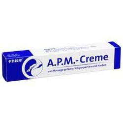 APM - Creme 60ml