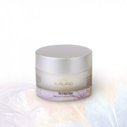 Kurland Classic Day & Night Cream reife Haut 200ml