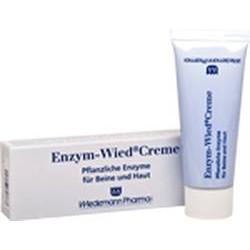 Enzym-Wied Creme 50ml