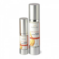 Cell Cream Kaviar 15ml