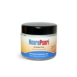 NeuroPsori Creme Pflege 100ml