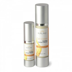 Cell Cream Charismon 15ml