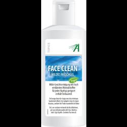 Adler Topics FaceClean Mildes Waschgel 200ml