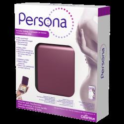 Persona Monitor mit Touchscreen 1st
