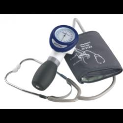 Visomat medic Stethoskop-Blutdruckmessgerät 1St