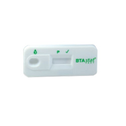 HITADO BTAstat-Test Schnelltest 1Pck