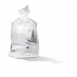 RUCK® VERBANDSSTOFFE Zellstofftupfer 2x500St