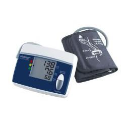 visomat comfort 20/40 Oberarm Blutdruckmessgerät 1St