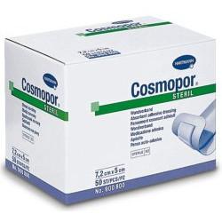 Cosmopor steril 20 x 10 cm 25St