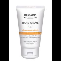 RUGARD Handcreme 50ml