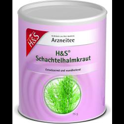 H&S Schachtelhalmkraut loser Tee 75g