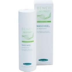 BENEVI Neutral Waschgel 200ml