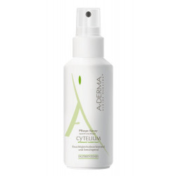 A-DERMA Cytelium Pflege-Spray 100 ml