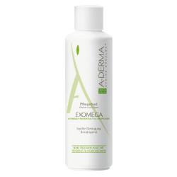 A-DERMA Exomega Hautberuhigendes Pflegebad 250 ml