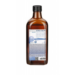 peclavus® podomed special AntiMYX Tinktur 200ml